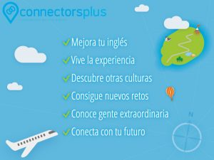 Servicios Connectors Plus
