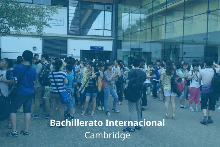 bachillerato-internacional