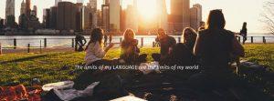 Estudiar inglés en el extranjero en verano