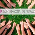 dia-internacional-del-trabajo