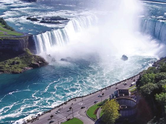 Bachillerato Internacional en Canadá