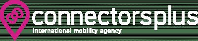 Logo Connectors Plus
