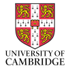 Logotipo_CAMBRIDGE TRANS