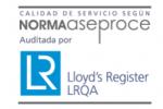 logos_normas_calidad_aseproce