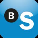 sabadell-consumer brief